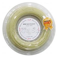 Soft Control 200m Reel (1.30)