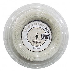 Concept Pure 220m Reel String