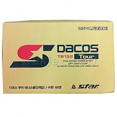 DACOS PLUS 1박스