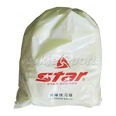 STAR 연습구 50개 포장