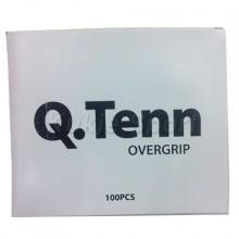 Q.Tenn 오버그립 1박스(100개)