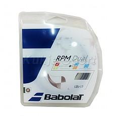 RPM Dual 17