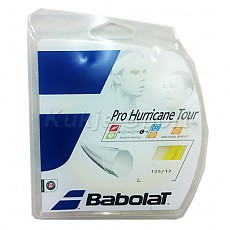 Pro Hurricane Tour