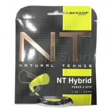 REVOLUTION NT Hybrid(노랑/검정)